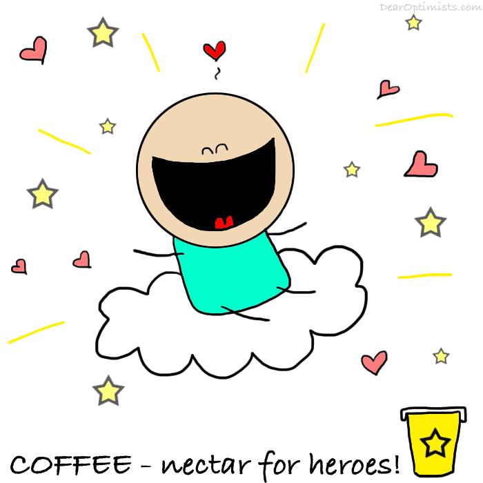 Wednesday Coffee Guest post wednesday: coffee Wednesday Coffee Quotes